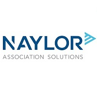 sponsors-naylor-as-logo_rgb-aug-2014