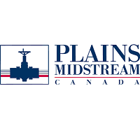 sponsors-plains-mistream-canada