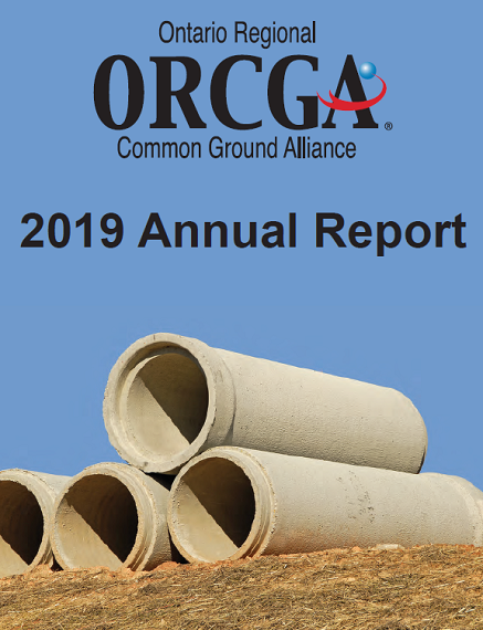 2019 annual report pic